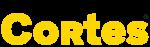 Cortes Cafe Marbella Logo