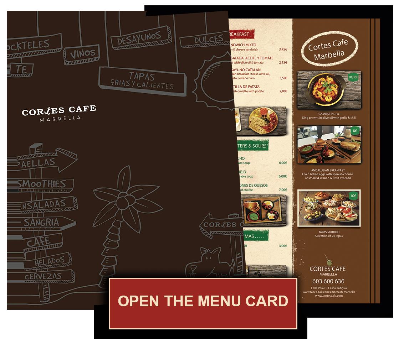 cortes-cafe-menu-card-nagy
